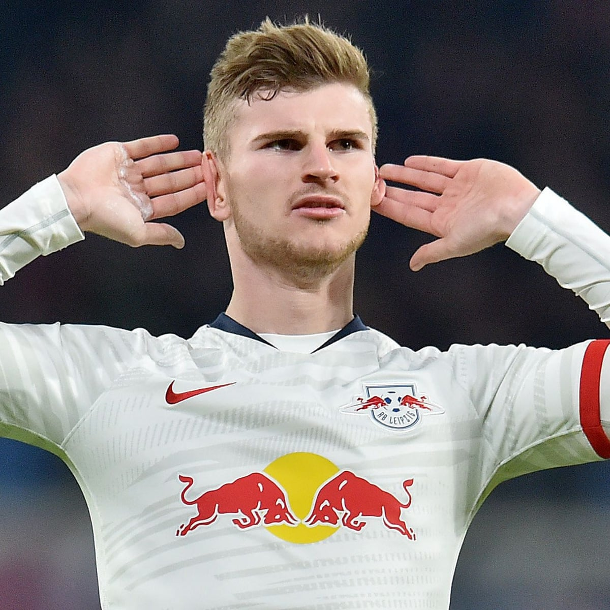 Timo Werner is an Asset for Chelsea who has lot more to ...