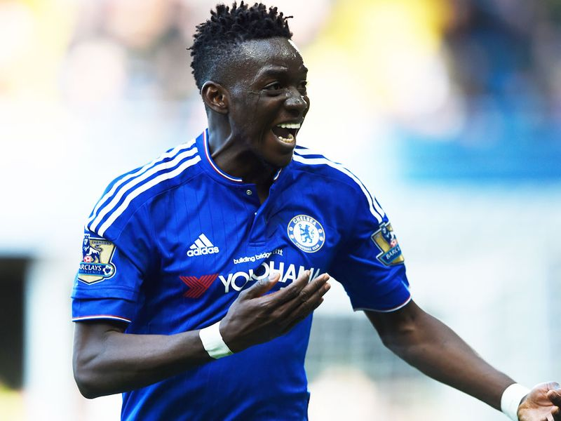Aston Villa's £19m Deal For Bertrand Traore Is A Great