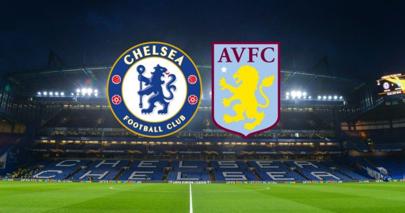 Chelsea vs Aston Villa Preview | Premier League 2020/21