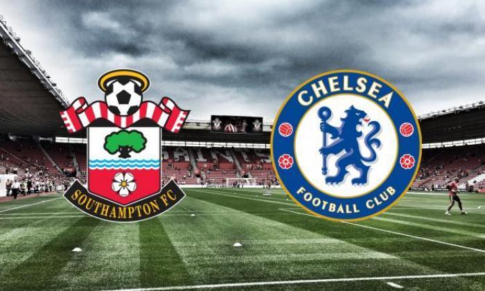 KUBET - Southampton vs Chelsea, 19h30 ngày 20/2: Đòn thù của The Blues